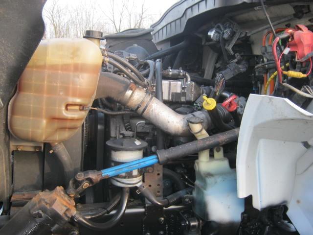 moffett-truck | blog 99lifts com - Equipment Remarketing